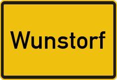 Auto Ankauf Wunstorf   Wir bieten den Ankauf von:      Abschleppwagen     Autotransporter     Abrollkipper     Autokran     Fahrgestell     Glastransporter     Kastenwagen Hoch und Lang (VW LT, Mercedes Sprinter, Ford Transit, Volkswagen T4, T3, Citroen Jumper, Iveco Daily, Fiat Ducato, Peugeot Boxer und Renault Traffic)     Kipper     Koffer     Kleinbus bis 9 Plätze     Kühlkastenwagen     Kühlkoffer     Pritschen     Müllwagen     Rettungswagen     Transporter Allgemein…