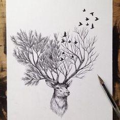 papel-caneta-e-muito-talento-nas-ilustracoes-de-alfred-basha (3)