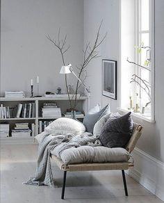 #Smart #living room Inspirational Minimalist Decor Ideas