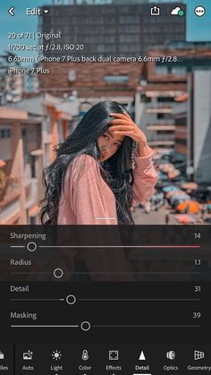 Vsco Photography, Photography Filters, Photography Editing, Foto Editing, Photo Editing Vsco, Photomontage, Photoshop, Lightroom Tutorial, Editing Pictures