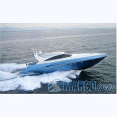 Ab Yachts ab 68 - http://boatsforsalex.com/ab-yachts-ab-68/ -            US$ 2,748,636  Year: 2004Length: 68'Engine/Fuel Type: TwinLocated In: ItalyHull Material: CompositeYW#: 75809-2459192Current Price: EUR  1,980,000 (US$ 2,748,636) Elica di prua - legni interni in rovere naturale - pavimentazione in wenge' e moquette - ...