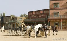 Old West Pictures 1800s - WOW.com - Image Results