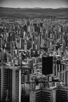 Belo Horizonte - Minas Gerais,Brazil