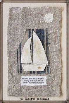 Canvas+sailboat+005.JPG 494×737 pixels