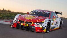 Shell premium motor oils Shell Helix Ultra and Pennzoil Platinum to power BMW Motorsport and Shell V-Power becomes the premium fuel recommended by BMW M Automobiles