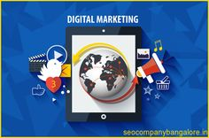 Get the services of the Best #Digital #Marketing company in Bangalore, Full Service #Creative Digital Marketing Service Providers located in #Bangalore.  Visit :http://www.seocompanybangalore.in/