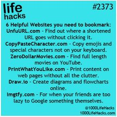 1000 life hacks is here to help you with the simple problems in life. Posting Life hacks daily to help you get through life slightly easier than the rest! Simple Life Hacks, Useful Life Hacks, Awesome Life Hacks, Hack My Life, College Hacks, School Hacks, School Tips, Back To School Life Hacks, Office Hacks