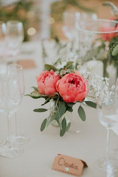 wedding table decorations 33706697197751241 - Coral Charm Peony Peonies Table Flowers Centrepiece Decor Harry Warren House Wedding Big Bouquet Photography Source by koyalwholesale Coral Wedding Flowers, Wedding Flower Arrangements, Bridal Flowers, Wedding Bouquets, Vase Arrangements, Summer Flowers, Peony Arrangement, Purple Bouquets, Flower Bouquets