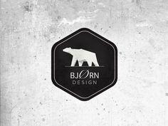25 Bear Logos - UltraLinx