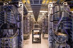 60 best server rooms images on pinterest computer science