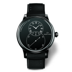 Swiss Watch, Watches For Men, Sapphire, Enamel, Jewels, Ceramics, Number, Crystals, Water