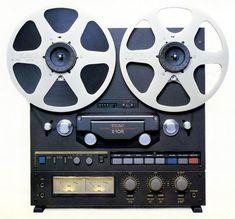 TEAC X-10RBL 1980 - www.remix-numerisation.fr - Rendez vos souvenirs durables ! - Sauvegarde - Transfert - Copie - Digitalisation - Restauration de bande magnétique Audio - MiniDisc - Cassette Audio et Cassette VHS - VHSC - SVHSC - Video8 - Hi8 - Digital8 - MiniDv - Laserdisc - Bobine fil d'acier