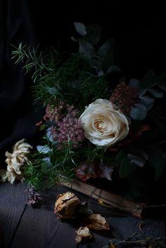 kukkakimppu, flowers