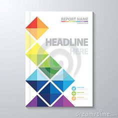 free cover page templates graphics pinterest design brochure