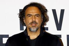 Peña Nieto entregó ayer lo poco que quedaba ya de dignidad: Iñárritu