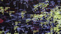 Is air traffic contr