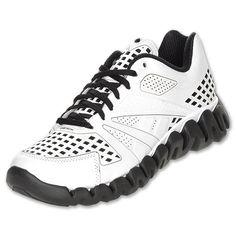 Reebok Zig Sole Men's Training Shoes