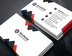 """Check out new work on my @Behance portfolio: """"BUSINESS CARD"""" http://on.be.net/1KtGpCh"""