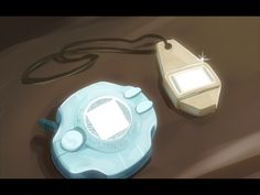 Digivice