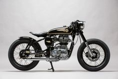 Royal Enfield to launch retro 750