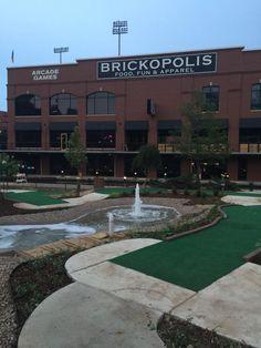 Brick Opolis