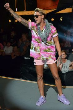 Did Celebrity Big Brother winner Stephen Bear actually receive £250,000 prize…