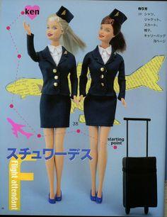 ARTE COM QUIANE - Paps,Moldes,E.V.A,Feltro,Costuras,Fofuchas 3D: Molde roupas da Barbie para você fazer também