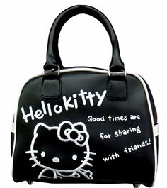 f400a35556a 401 mejores imágenes de Mis Bolsos de Kitty en 2019   Hello kitty ...