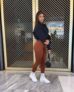 Lit Outfits, Cute Casual Outfits, Summer Outfits, Dope Outfits, Fashion Poses, Fashion Outfits, Fashion Ideas, Lounges, Streetwear Fashion
