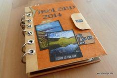 Reisetagebuch-Irland-Reise-Urlaub-Tagebuch-Journal-Kurztrip-short-trip-Cover-zu