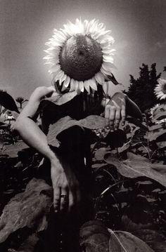 Eikoh Hosoe, Untitled 42' 1988 http://una-lady-italiana.tumblr.com/post/110423672294