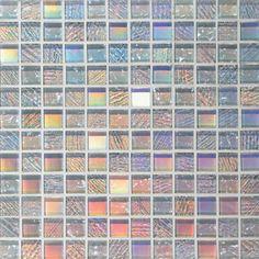 1000 Images About Mosaics On Pinterest Dal Tile River