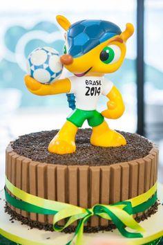 Festa-Infantil-Copa-do-Mundo_08