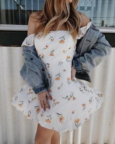 Cute Dresses, Tops, Shoes, Jewelry & Clothing for Women Elegant Dresses, Pretty Dresses, Sexy Dresses, Casual Dresses, Casual Outfits, Cute Outfits, Dresses For Work, Formal Dresses, Wedding Dresses