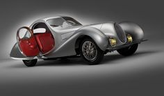 EXOTIC SUPERCARS > 1938 TALBOT-LAGO T150C-SS TEARDROP COUPE #90112 8531 Santa Monica Blvd West Hollywood, CA 90069 - Call or stop by anytime. UPDATE: Now ANYONE can call our Drug and Drama Helpline Free at 310-855-9168.