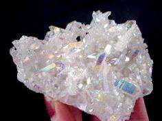 Opal Aura