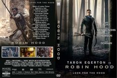 ''Robin Hood'' Full_Movie [HD Online '2018'] #robinhood