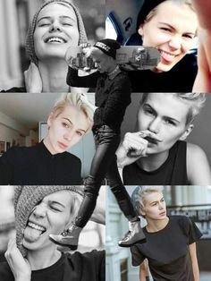 Madison Paige Model - Bing images