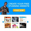 Wix Free Website Builder | Wix.com