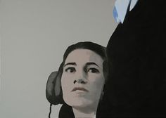 listening to the music by jarek puczel