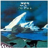 Drama (Audio CD)By Yes