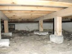 Japanese Home Inspection