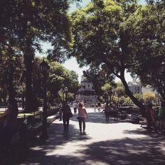 #city #cordoba #argentina