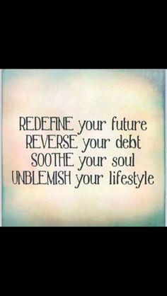 The 4 skincare regimens of Rodan + Fields Dermatologists....it can do more that change your skin...it can change your life! LohiAdachi.myrandf.com LohiAdachi.myrandf.biz