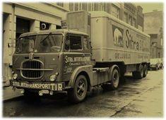 50 jaar Sitra - Je was erbij   Westhoek.be