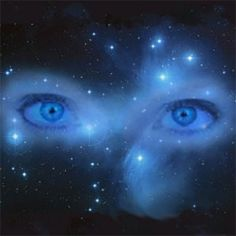 pleiadian starseed 1 1. They are loving, kind and sensitive. 2. They have that strong longing to make others happy and feel bliss. 3. They are always happy and remain positive. 4. Everyone enjoys their company, as they carry smooth positive energy. 5. They are very submissive, have trouble speaking out their feelings.