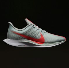 f9f749ef100a  nike introduces its latest high-tech running sneaker