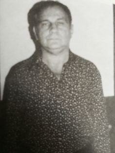 Gambino crime family soldier Joseph Francolino who owned Duffy Carting and controlled the Association of Trade Waste Removers of Greater New York in Manhattan and the Queens County Trade Waste Association in Brooklyn, was indicted for overseeing a mob cartel in the carting business. He would later be convicted and sentenced to serve time in the New York State Prison system. Francolino stepped into the role as kingpin of the industry after James Failla's imprisonment in 1994.