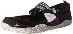 Amazon.com | Speedo Women's Offshore Amphibious Water Shoe | Water Shoes