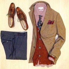 WEBSTA  suitgrid Follow  theshoegrid for daily shoe inspiration 21b8975457e84